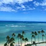 ハワイ講座第1回目 終了!