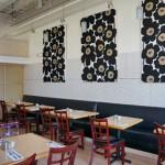 ハワイのお気に入りカフェ③「タンゴ・コンテンポラリー・カフェ」