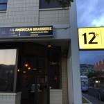 12th Ave Grill(12th アベニュー グリル)