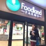 Foodland FARMS(フードランド・ファームズ)